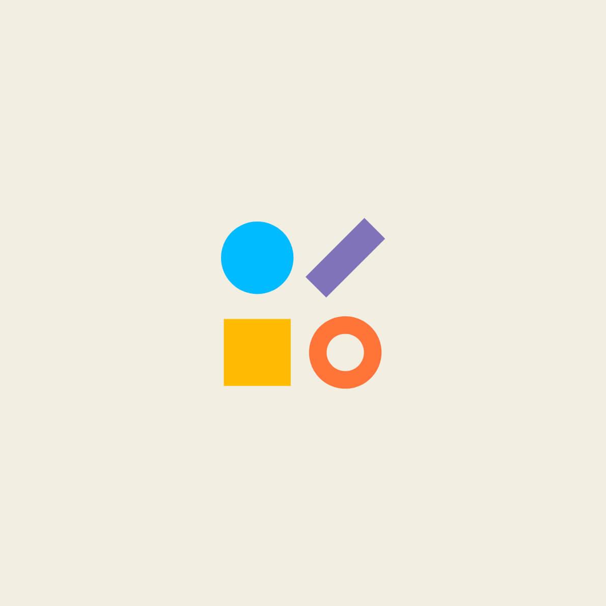 Proyecto Webflow de Finsweet Scrollbar por El Patio Studio.