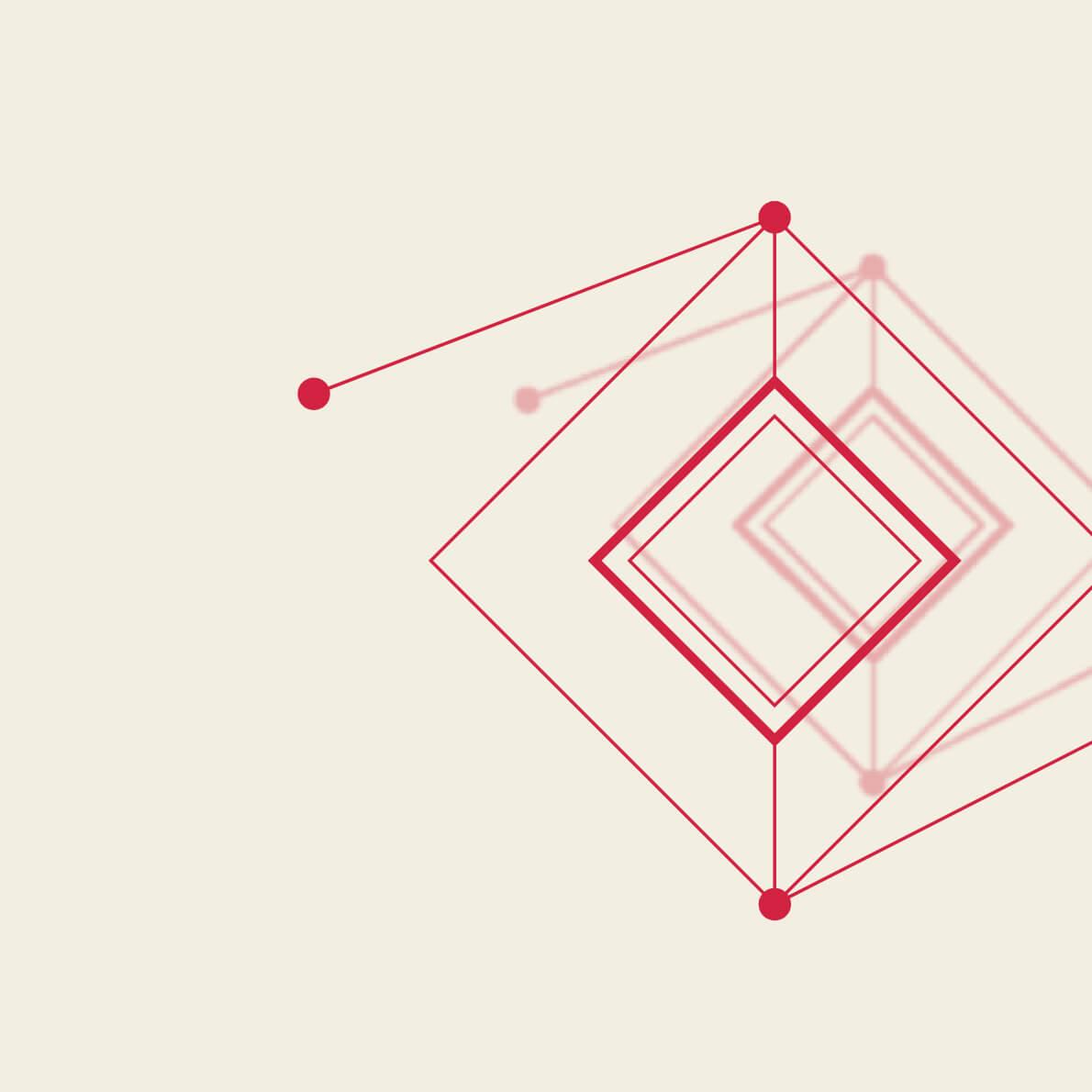 Proyecto Webflow de Ebertech por El Patio Studio.