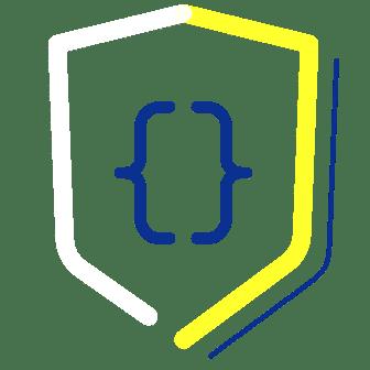 Genera código CSS limpio