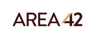 AREA42