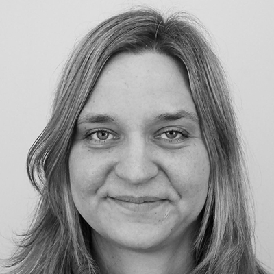 Jana Pullova