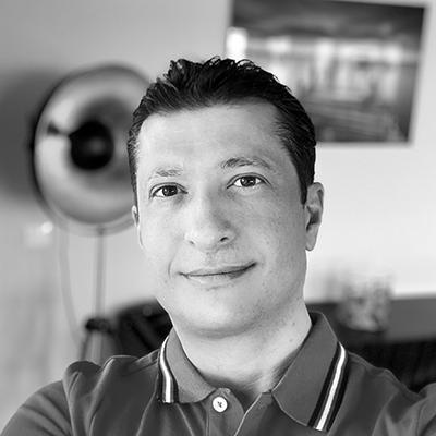 Adrian Birlogeanu