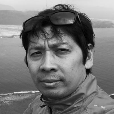 Van Tuan Nguyen