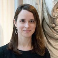 Mentor profile picture
