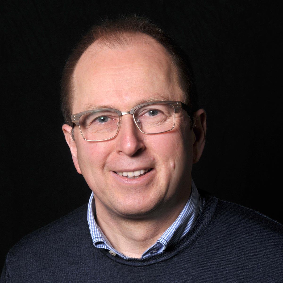 Dietmar Südbeck | Steuern und Finanzamt