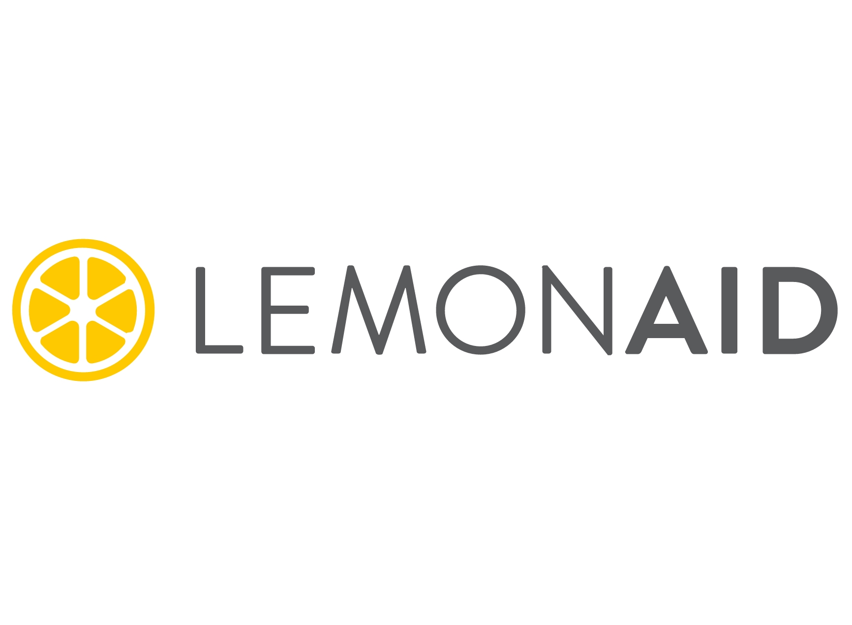 Lemonaid Health