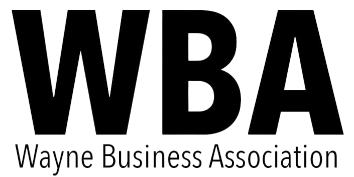 Women in bussiness association logo