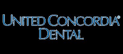 United Concordia insurance logo