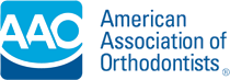 American Association of Orthodontics logoogo