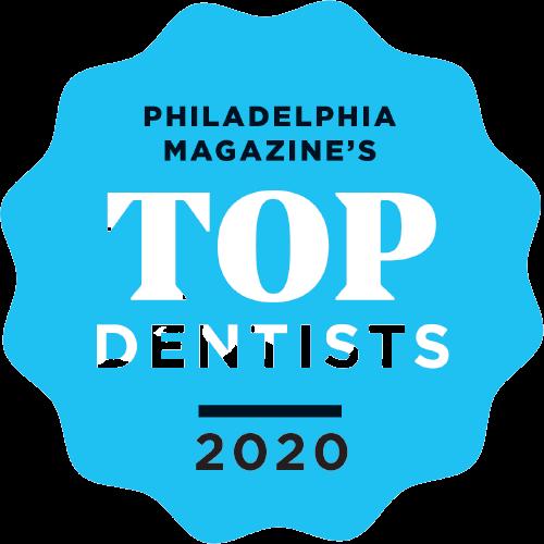 American Association of Orthodontics logoogo