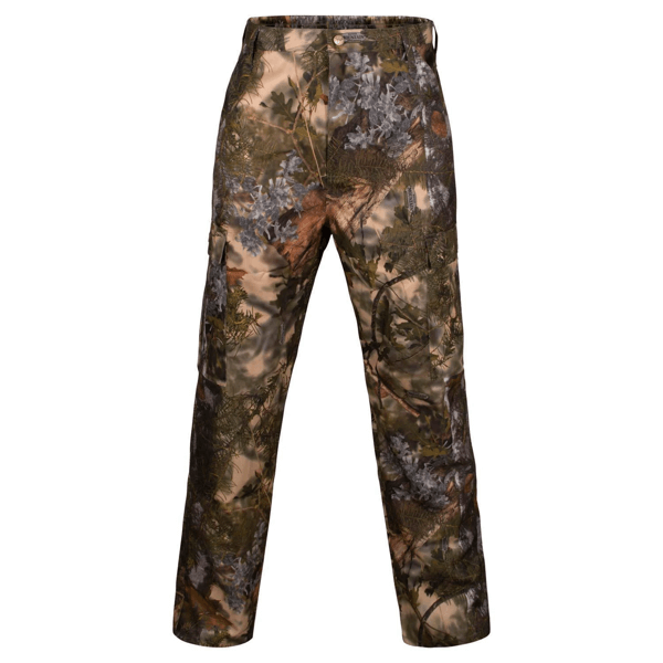 King's Camo Men's Pants