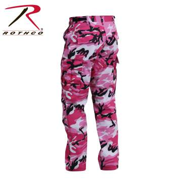 Rothco Ladies BDU Pants
