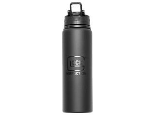 GLOCK SPORT ALUMINUM BOTTLE