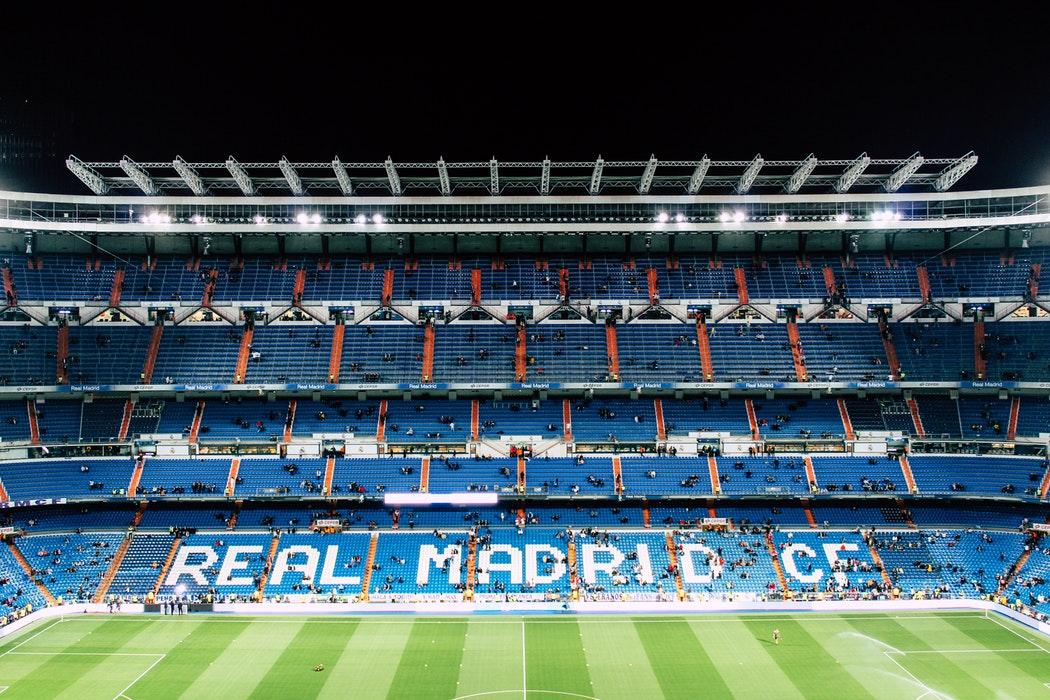 Erlerne die Fähigkeit, die Cristiano Ronaldo an die Weltspitze brachte