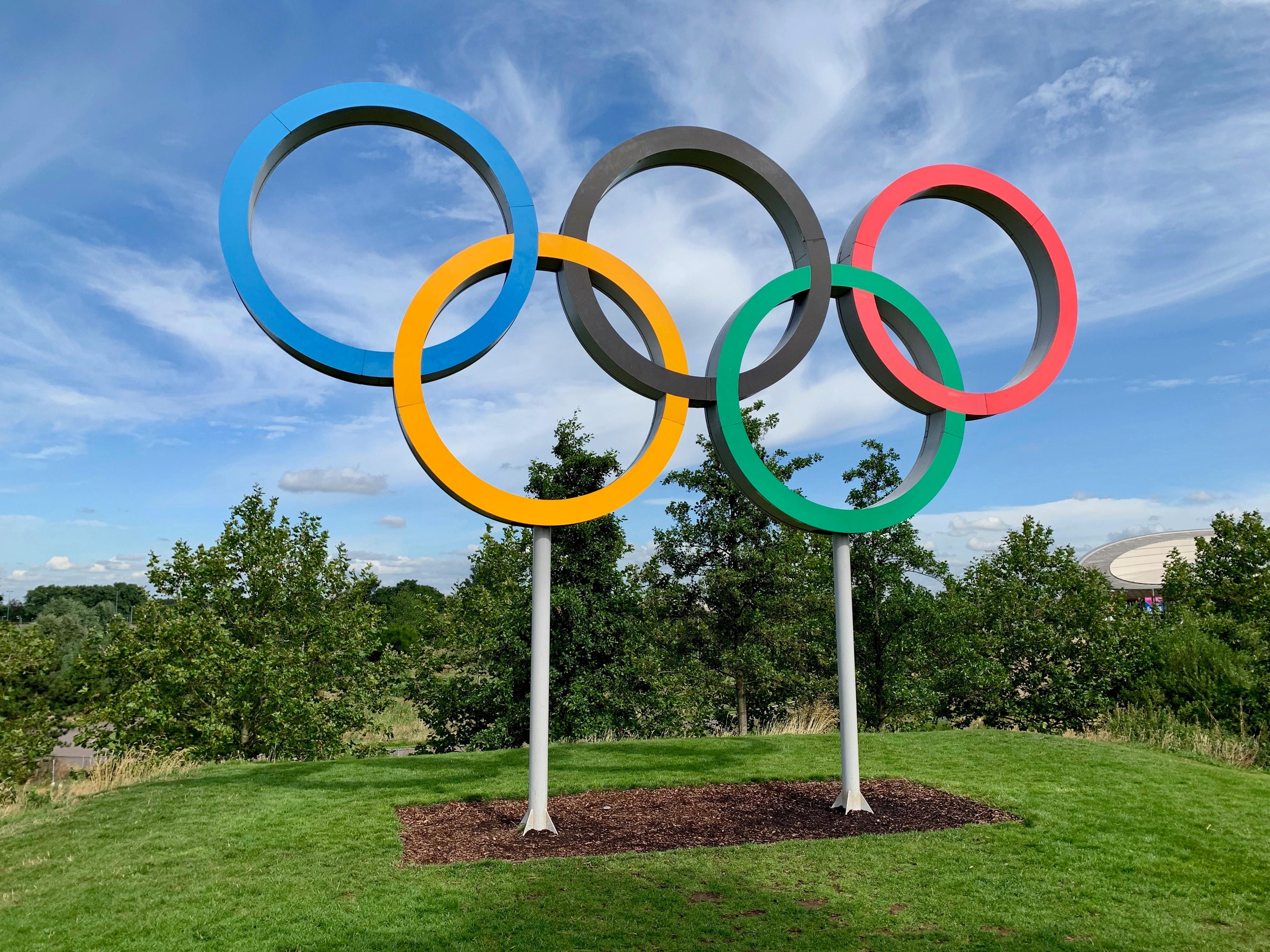 DFB holt Olympiagold während der Coronazeit