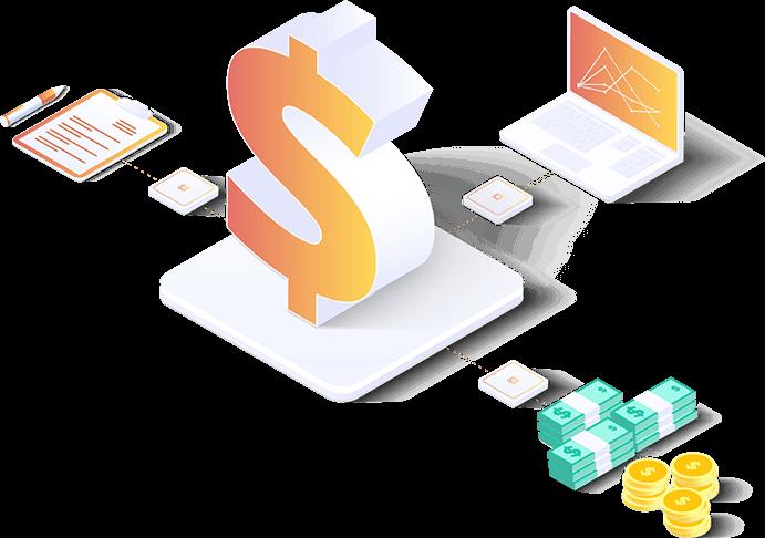 Installment loan software