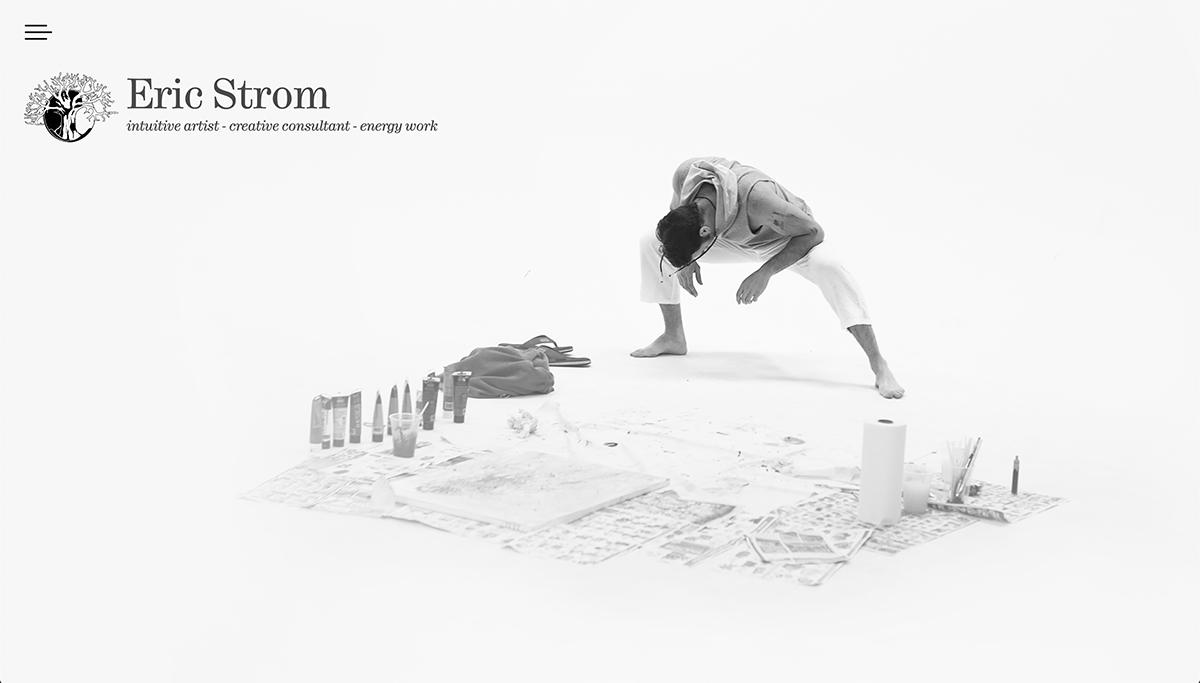 Best Web Design, Web Design for Artists, Web Design for Business, Best Website Design