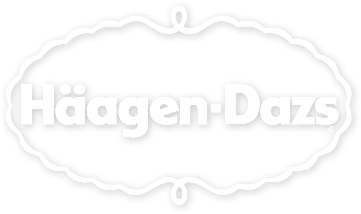 Häagen-Dazs - Image Bank