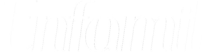 Enfamil - Custom imagery