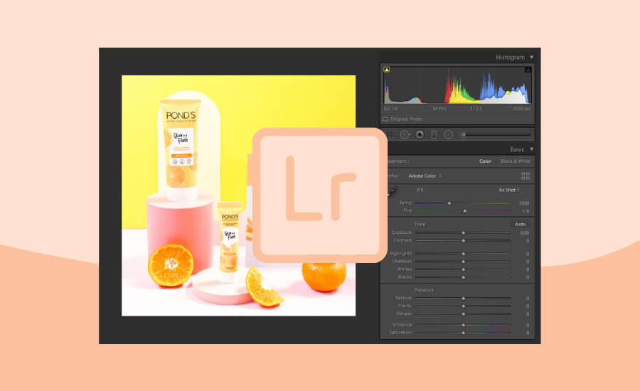 5 Lightroom hotkey hacks to improve your editing workflow