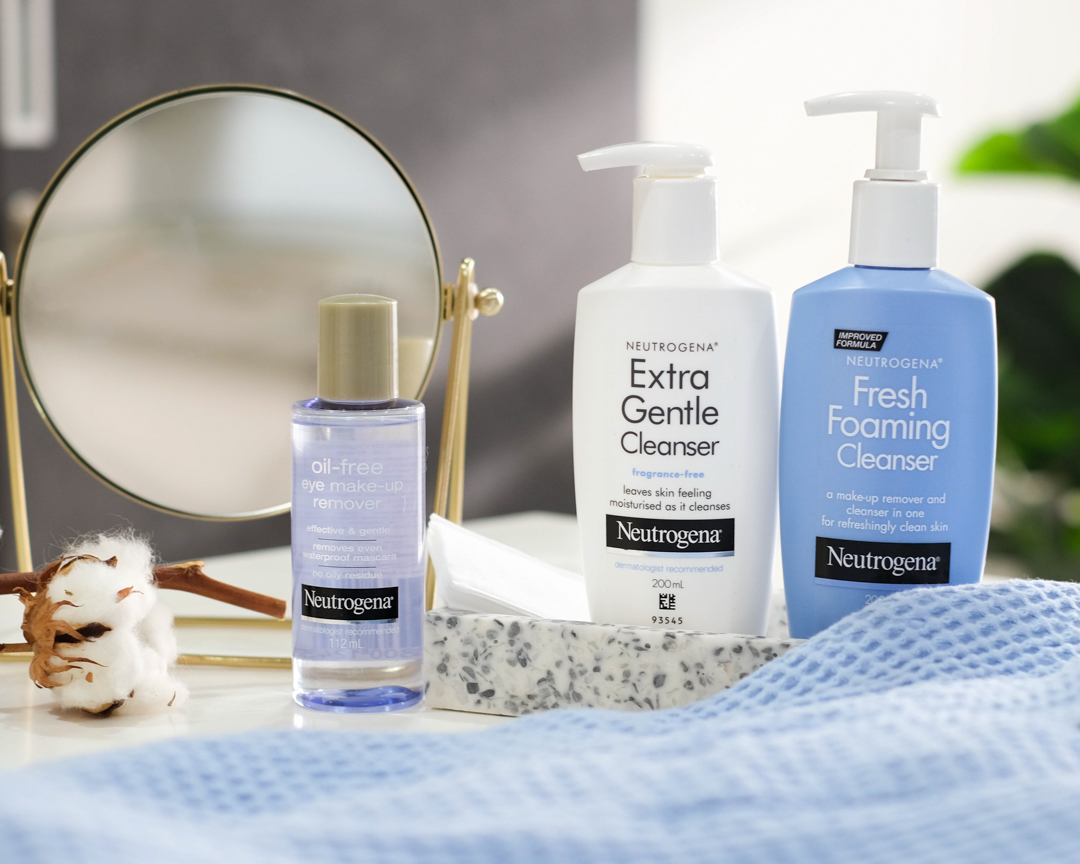 8 Skincare brands growing cult followings with iconic product images