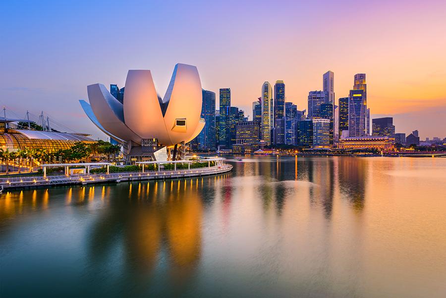 Moonlight IQ | Cleartrade Exchange Singapore