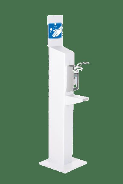 100 ml Flasche MODISAN Liquid Desinfektionsmittel