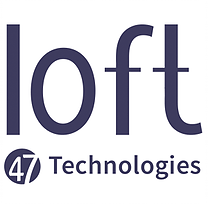 loft technologies logo