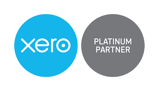 loft is a xero platinum partner