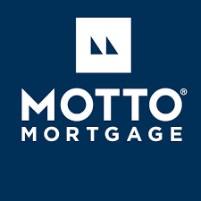 motto mortage logo