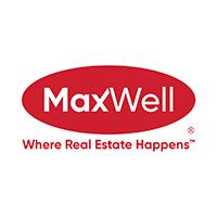 maxwell progressive logo