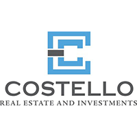 costello logo