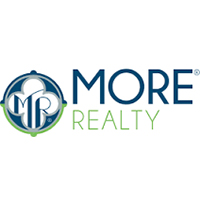 more realty logo