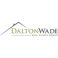 dalton wade logo