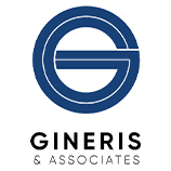 Gineris & Associates, Ltd. logo