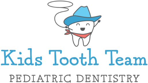 full KTT tooth logo