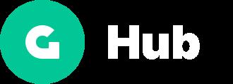 Gokada logo