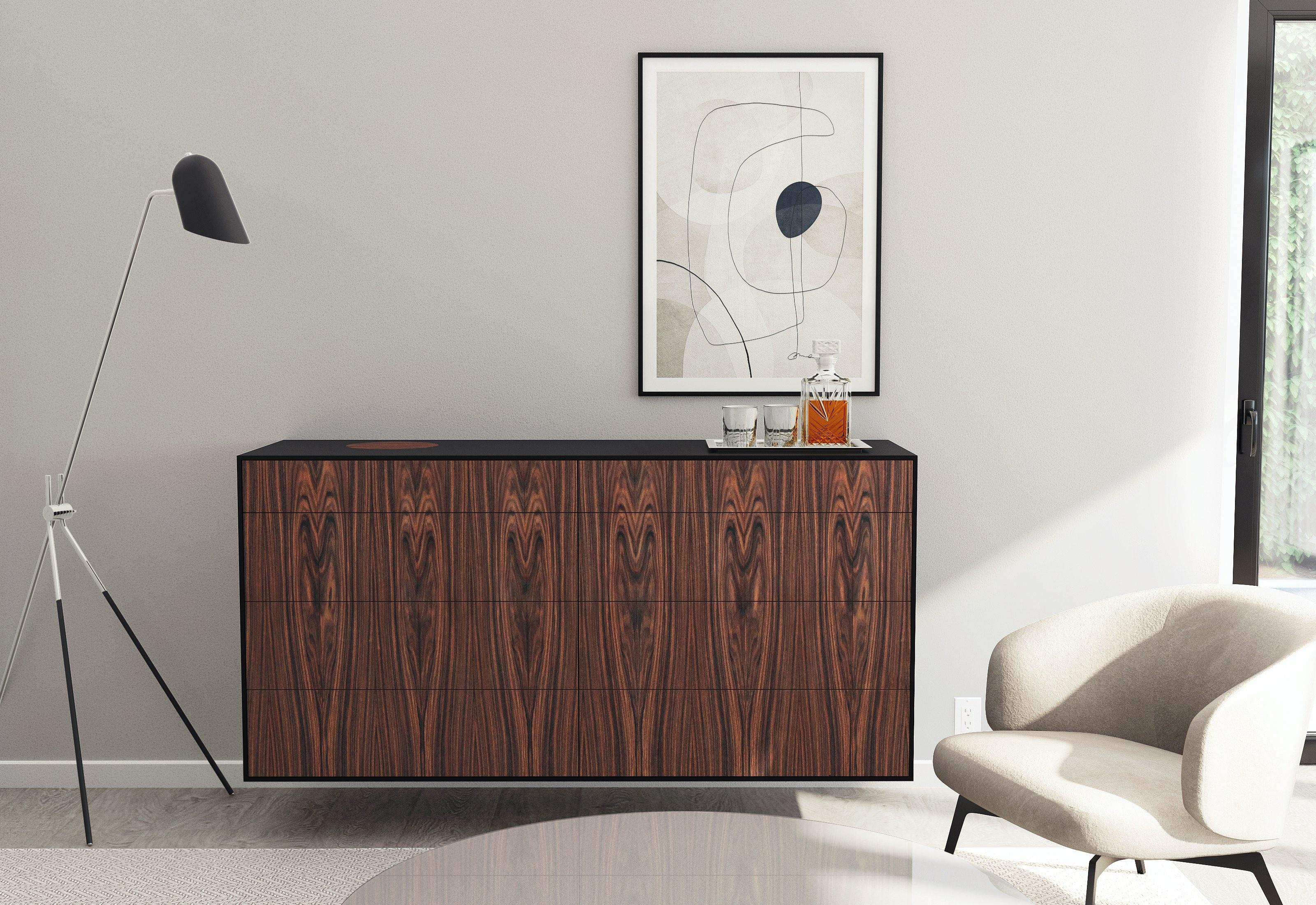 Collection de mobilier