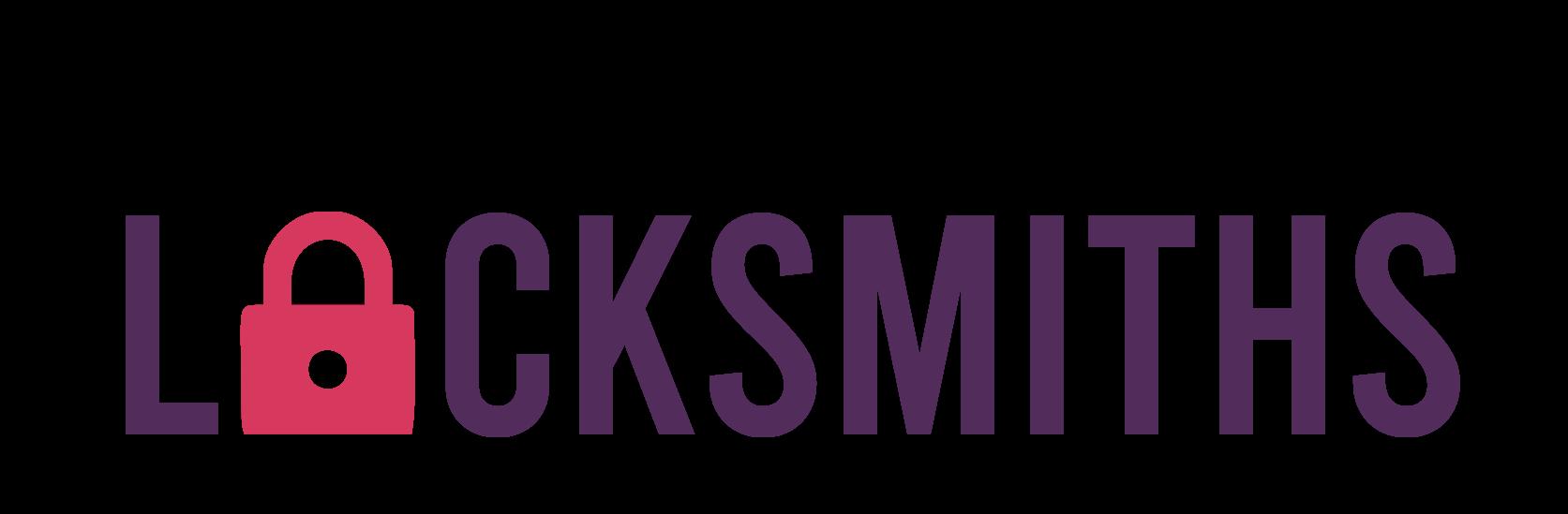 Wollongong locksmith Logo
