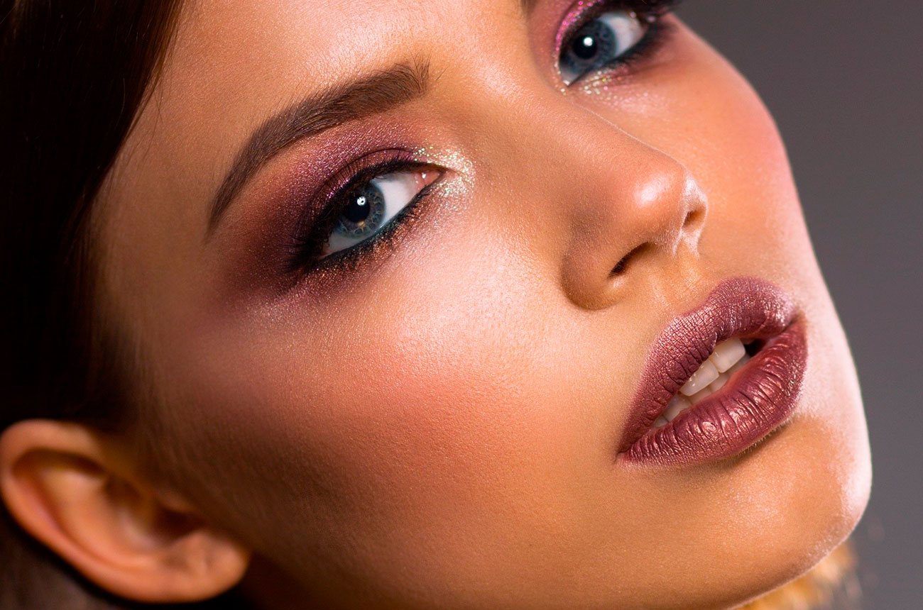 Relucent Beauty, beauty and aesthetics training in Manchester