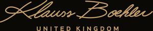 klauss Boehler logo