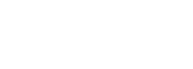 logo_ludlows