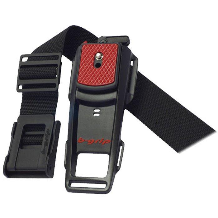 Camera Straps & Carry