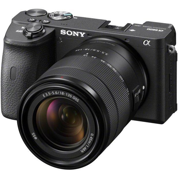 Cameras - ALL