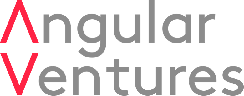 Angular ventures - Firebolt
