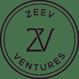 Zeev Ventures - Firebolt
