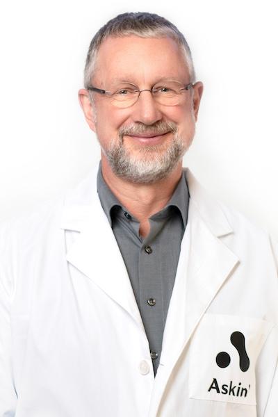 Jürgen Funk