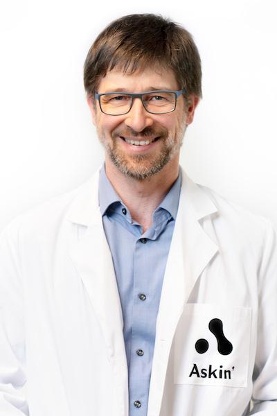 Thomas Schopf