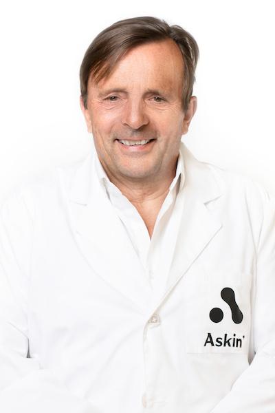 Nils-Jørgen Mørk