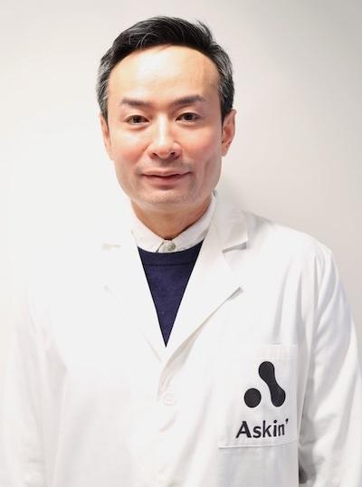 Xiaotong Li
